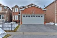 4 Bdrm Det Fairview Home 3000 Sqf - Upgraded Top To Bottom!!