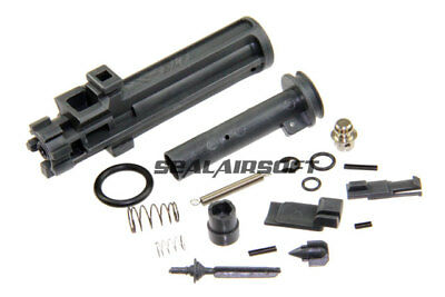 Used, Army Force Airsoft Toy Loading Nozzle Set For WA M4 GBB AF-GM4003 for sale  Shipping to United States