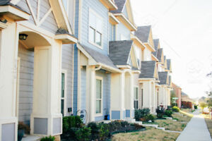 FIRST TIME BUYERS - Why Rent when you can Own
