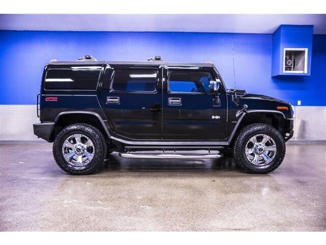 hummer alaska cars for sale. Black Bedroom Furniture Sets. Home Design Ideas