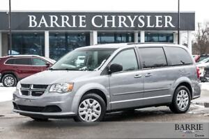 2013 Dodge Grand Caravan ***SXT MODEL***BLUETOOTH***7 PASSENGER*