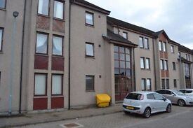 2 bedroom flat in Kingsmills Elgin