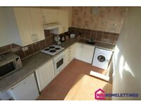 1 bedroom flat in Park Terrace, West Moor, North Tyneside, NE12
