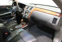 Miniature 10 Voiture Américaine d'occasion Cadillac DTS 2006