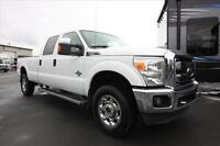 2013 Ford Other XLT Pickup Truck Bedford Halifax Preview