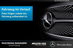 Mercedes-Benz GLE 580 4MATIC AMG NIGHT PANO AHK STANDHZG MULTI