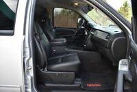 Miniature 17 Voiture American used Chevrolet Silverado 2500 2013