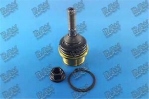 Front Lower Ball Joint for Ford Crown Victoria Town Car