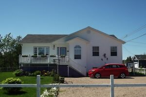 Spacious Family Home For Sale in Badger!