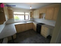 3 bedroom house in Jellicoe Terrace, Leamside, Houghton Le Spring, County Durham, DH4