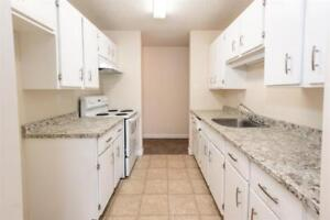 1 MONTH FREE - Starting $1445 - 3 Bed - Large Suites