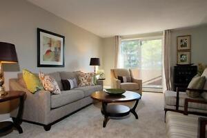 Convenient! Bright Renovated Suites-Spacious Kitchens-Pool! Cambridge Kitchener Area image 2