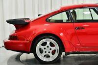 Miniature 14 Coche Americano usado Porsche 911 1994