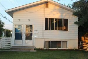 REDUCED; EXCELLENT LOCATION;3bdrm main;FREElaundry$1225