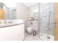 1 bed flat for rent Brompton Road, Knightsbridge SW3 1JJ