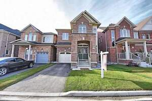 ID#1012,Brampton,Mayfield And Creditview, Detached,4Bed 3Bath