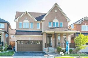 16th & Markham Rd. Newly renovated RARE 5+2 bdrms, move in NOW!!