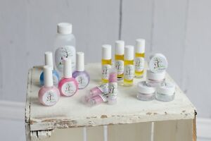 All Natural Body Products For Girls London Ontario image 2