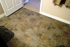 GET THESE DEALS ON FLOORING! London Ontario image 4