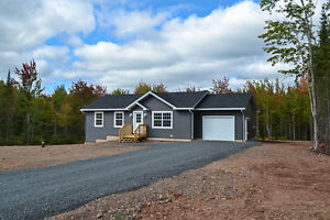 OPEN HOUSE: Sunday, October 2 from 2-4 pm. Rusagonis
