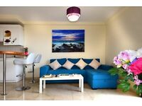 Nice and sunny modern flat for rent in the south of Tenerife, located in El PALM-MAR