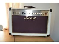 Marshall D 50 Acoustic Amplifier