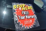 2011 Mitsubishi Challenger Wagon LS Wangara Wanneroo Area Preview