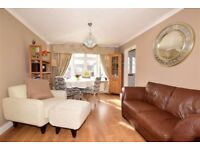 Stunning 3/4 Bedroom House for rent on Abbs Cross Gardens, Hornchurch RM12 4XD Incl council tax