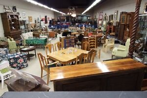 OLDE GENERAL STORE AUCTION JANUARY 15TH, 2017