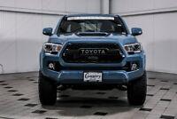 Miniature 2 Voiture Asiatique d'occasion Toyota Tacoma 2019