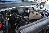Miniature 22 Voiture Américaine d'occasion Ford F-350 2012