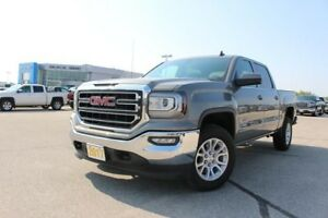 2017 GMC Sierra 1500 SLE *SAVE THOUSANDS*