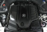 Miniature 10 Voiture Européenne d'occasion Mercedes-Benz CLS-Class 2019