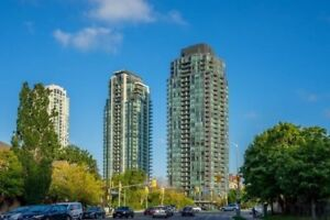 CONDO FOR RENT AVAILABLE IN MISSISSAUGA $1700.00