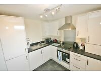 Available NOW - 2 bedroom furnished flat in a great location - Flaxmill Place