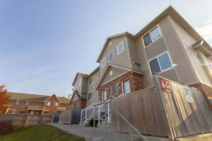 3 Bdrm available at 265 Lawrence Avenue, Kitchener