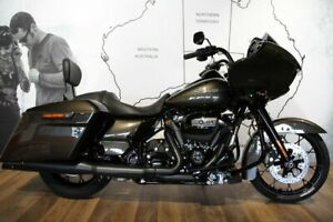 2019 Harley-Davidson ROAD GLIDE SPECIAL 114 (FLTRXS) Road Bike 1868cc Blacktown Blacktown Area Preview