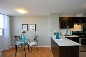 Queens and Colborne! Quiet + Beautifully Maintained Building! London Ontario image 3