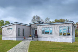 Looking to build a new home or cottage?? We can help! Peterborough Peterborough Area image 7