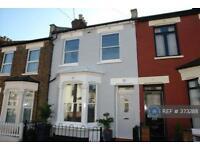 3 bedroom house in Olinda Road, London, N16 (3 bed)