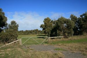 Currency Creek, Vacant land, half acre, 7km from Goolwa. Alexandrina Area Preview