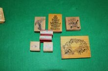 RUBBER STAMPS Buddina Maroochydore Area Preview