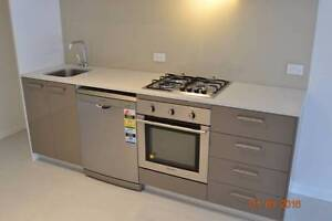 Im on Level 2 & I have a Large Spacious Entertaining Area Adelaide CBD Adelaide City Preview