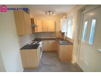 2 bedroom house in Grassmere Terrace, South Hetton, County Durham, DH6