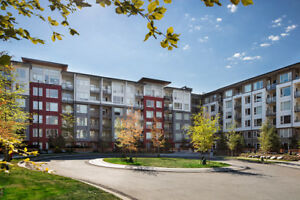 2 Bdrm available at 3618-3688 Sawmill Crescent, Vancouver