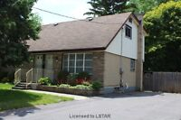 Fantastic DUPLEX Central Location! Must See!