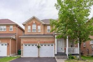 Mississauga Detached - Listings Available from $999,900