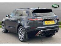 2021 Land Rover Range Rover Velar 3.0 D300 Mhev R-Dynamic Se 5Dr Auto Estate Die