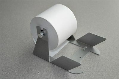 CREDIT CARD THERMAL PAPER ROLL ADAPTER for  VERIFONE VX520 2 1/4X230'