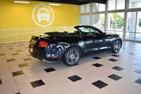 Miniature 8 Voiture Américaine d'occasion Ford Mustang 2017